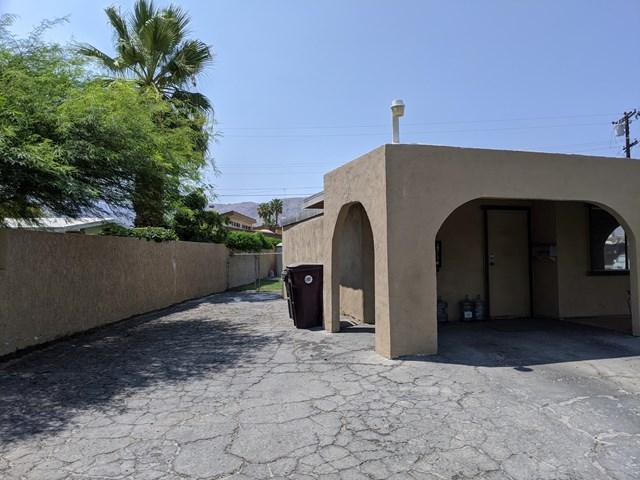 Closed   74041 Velardo  Drive Palm Desert, CA 92260 47