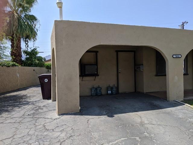 Closed   74041 Velardo  Drive Palm Desert, CA 92260 48
