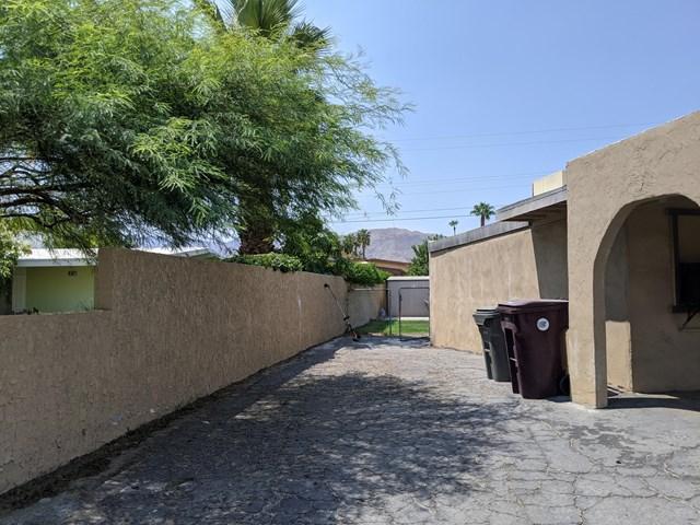 Closed   74041 Velardo  Drive Palm Desert, CA 92260 49
