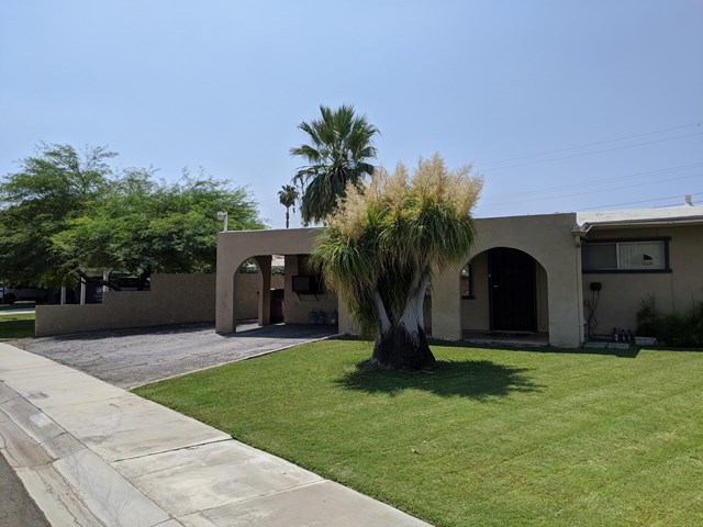 Closed   74041 Velardo  Drive Palm Desert, CA 92260 51