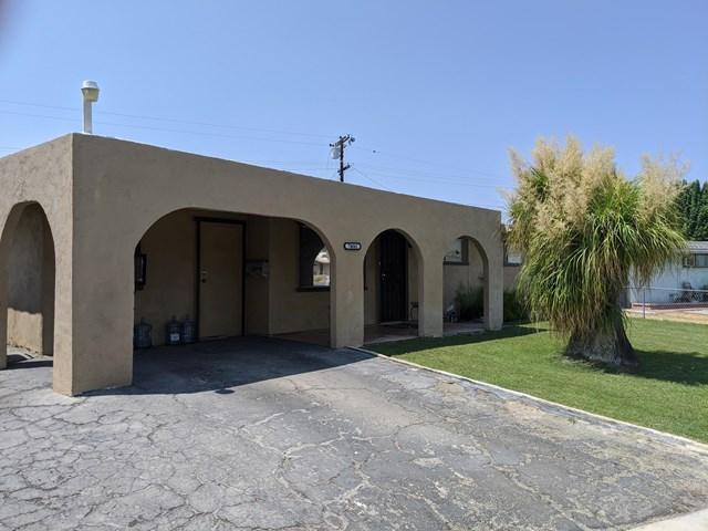 Closed   74041 Velardo  Drive Palm Desert, CA 92260 52