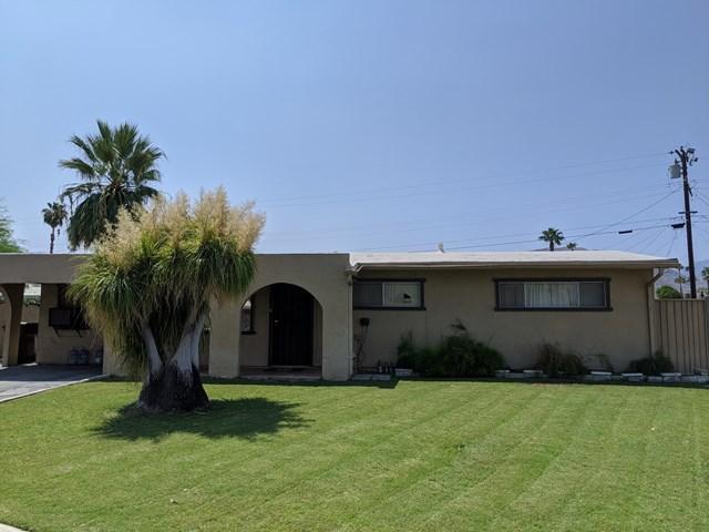 Closed   74041 Velardo  Drive Palm Desert, CA 92260 0