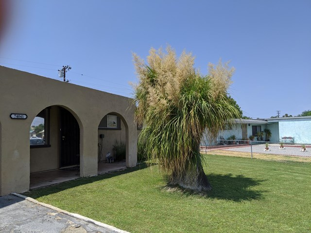 Closed   74041 Velardo  Drive Palm Desert, CA 92260 1