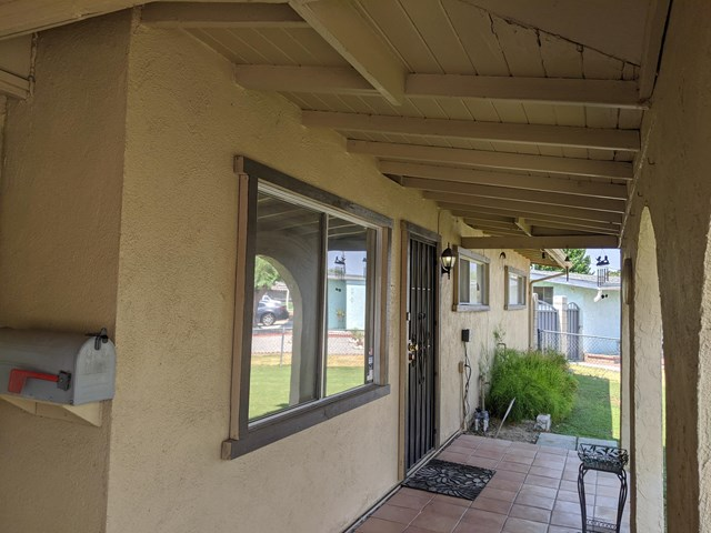 Closed   74041 Velardo  Drive Palm Desert, CA 92260 2