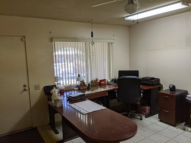 Closed   74041 Velardo  Drive Palm Desert, CA 92260 3