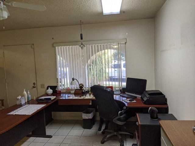 Closed   74041 Velardo  Drive Palm Desert, CA 92260 4