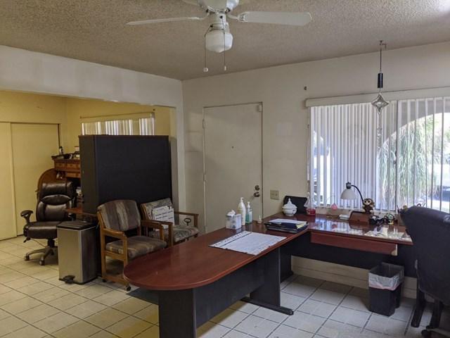 Closed   74041 Velardo  Drive Palm Desert, CA 92260 6