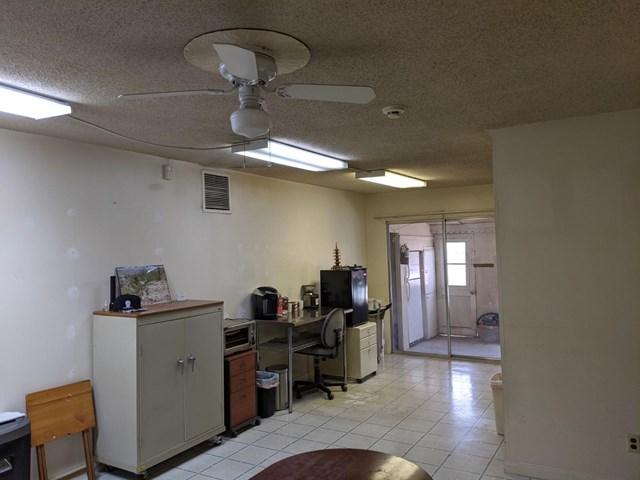 Closed   74041 Velardo  Drive Palm Desert, CA 92260 7