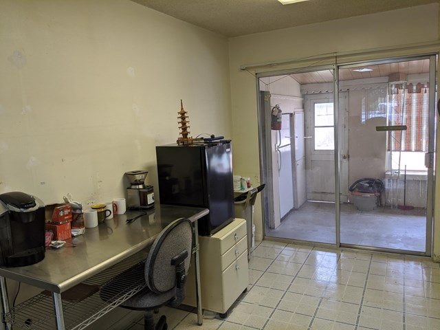 Closed   74041 Velardo  Drive Palm Desert, CA 92260 9