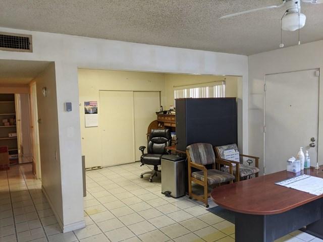 Closed   74041 Velardo  Drive Palm Desert, CA 92260 15
