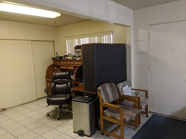 Closed   74041 Velardo  Drive Palm Desert, CA 92260 16