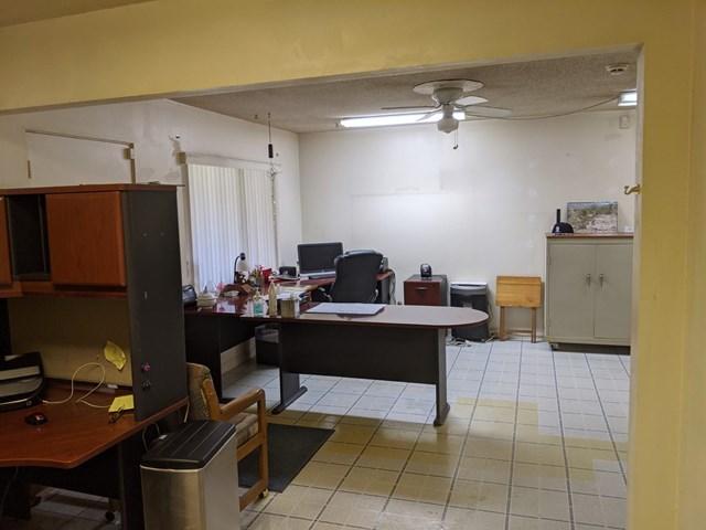 Closed   74041 Velardo  Drive Palm Desert, CA 92260 20