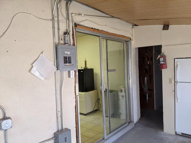 Closed   74041 Velardo  Drive Palm Desert, CA 92260 37