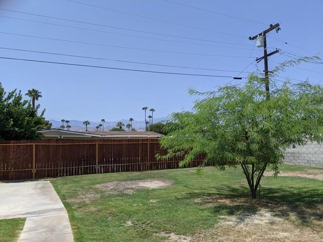 Closed   74041 Velardo  Drive Palm Desert, CA 92260 41