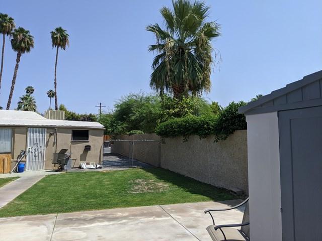 Closed   74041 Velardo  Drive Palm Desert, CA 92260 42