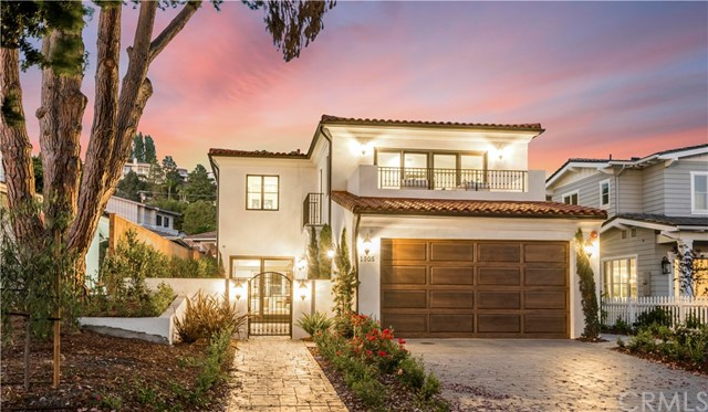 Active   1505 Espinosa  Circle Palos Verdes Estates, CA 90274 1