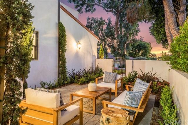 Active   1505 Espinosa  Circle Palos Verdes Estates, CA 90274 2