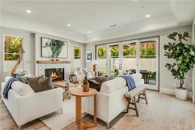 Active   1505 Espinosa  Circle Palos Verdes Estates, CA 90274 4