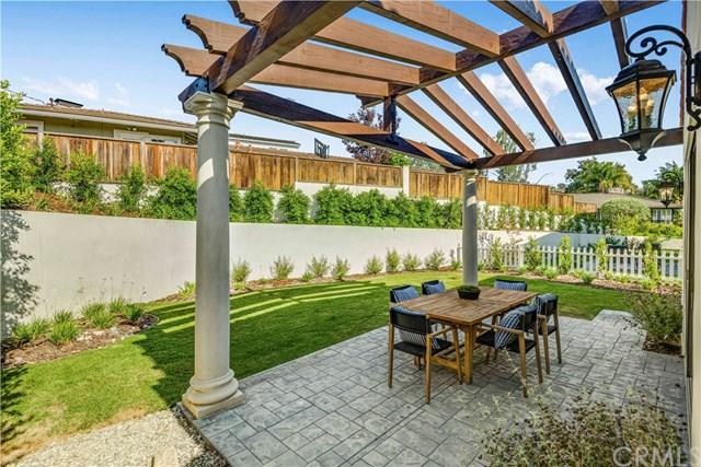 Active   1505 Espinosa  Circle Palos Verdes Estates, CA 90274 8