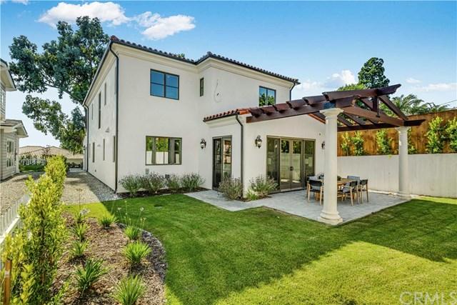 Active   1505 Espinosa  Circle Palos Verdes Estates, CA 90274 9