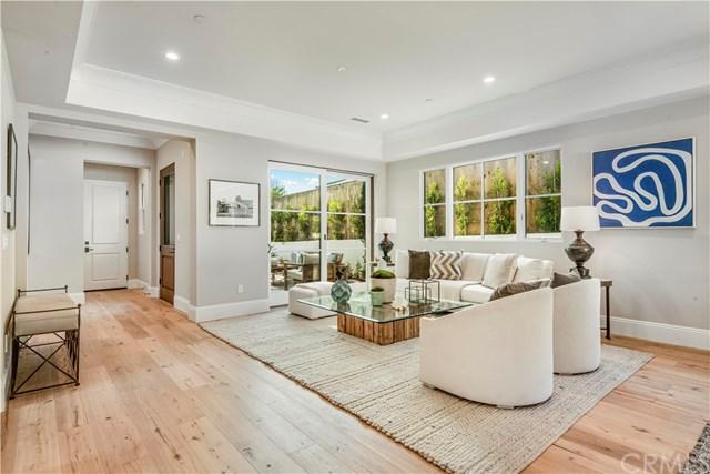 Active   1505 Espinosa  Circle Palos Verdes Estates, CA 90274 16