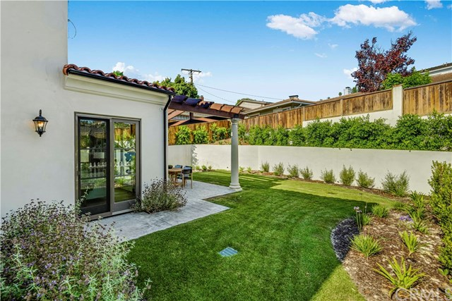 Active   1505 Espinosa  Circle Palos Verdes Estates, CA 90274 18