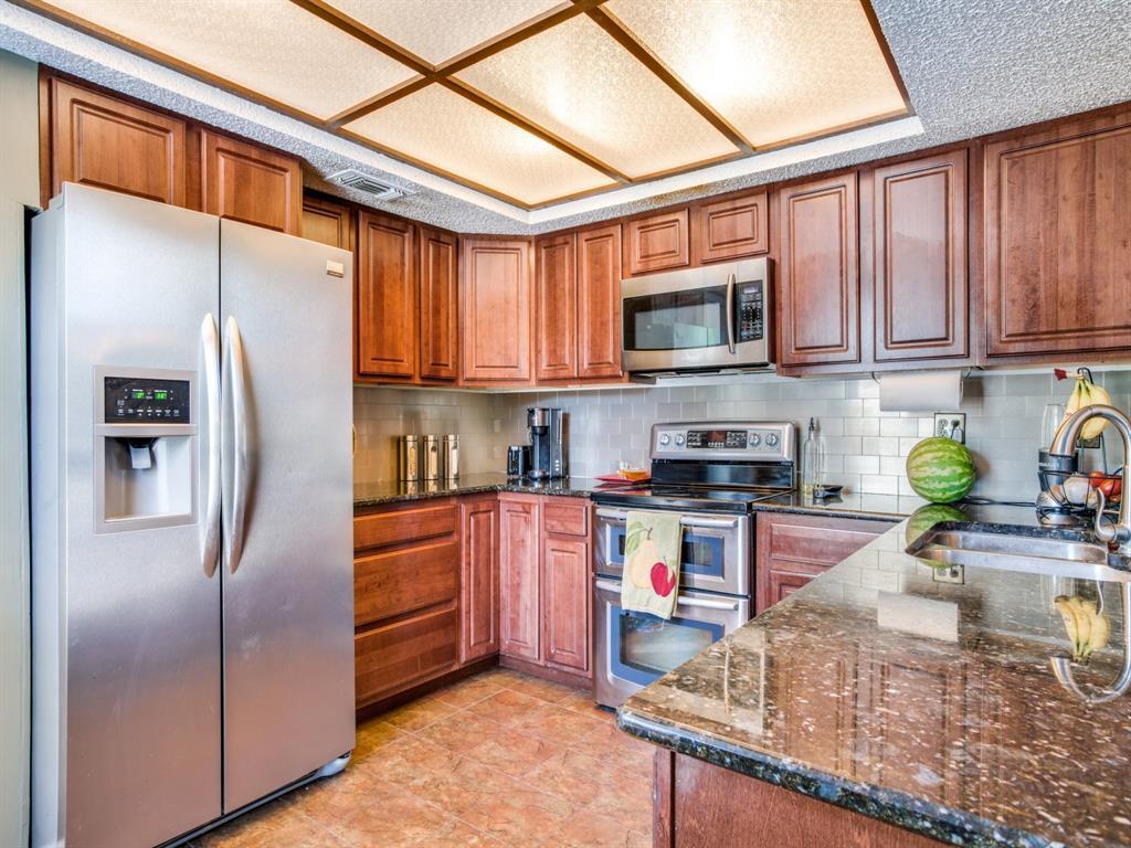 Sold Property   1210 Plateau  Drive Duncanville, TX 75116 13