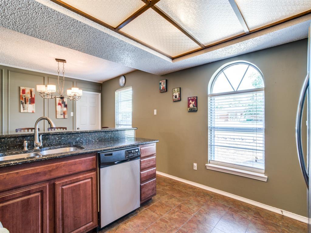 Sold Property   1210 Plateau  Drive Duncanville, TX 75116 15