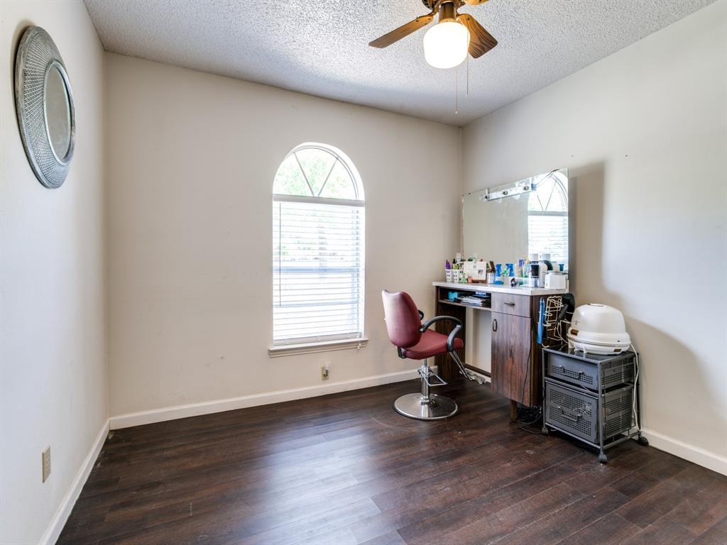 Sold Property   1210 Plateau  Drive Duncanville, TX 75116 16