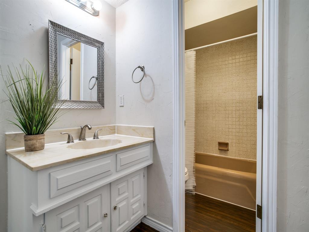 Sold Property   1210 Plateau  Drive Duncanville, TX 75116 18