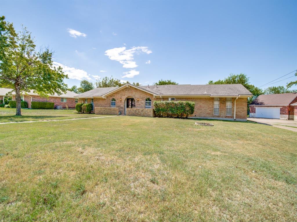 Sold Property   1210 Plateau  Drive Duncanville, TX 75116 3