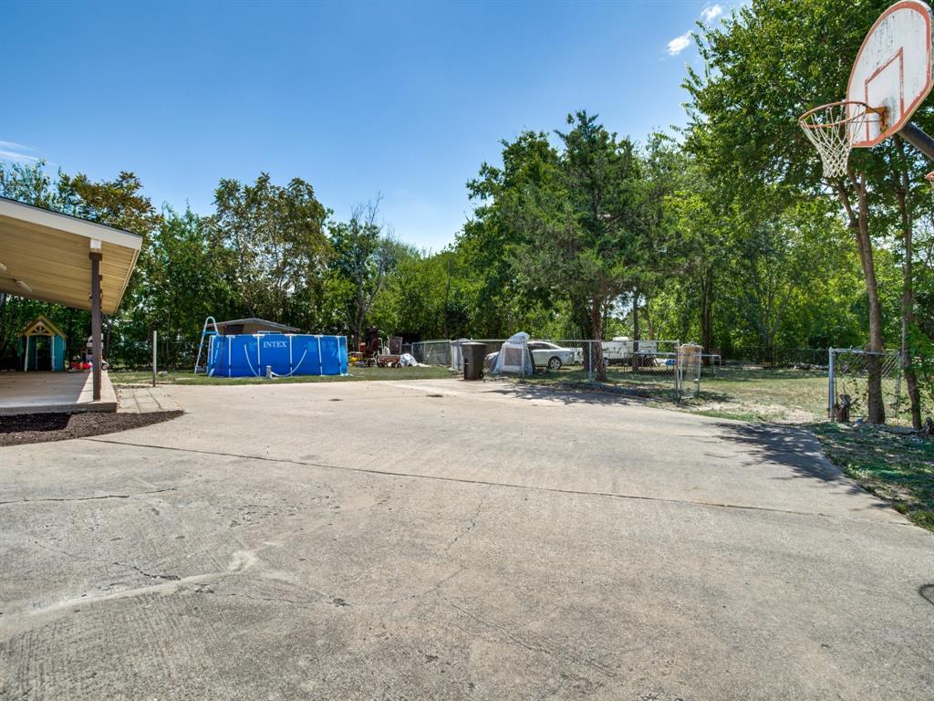 Sold Property   1210 Plateau  Drive Duncanville, TX 75116 23