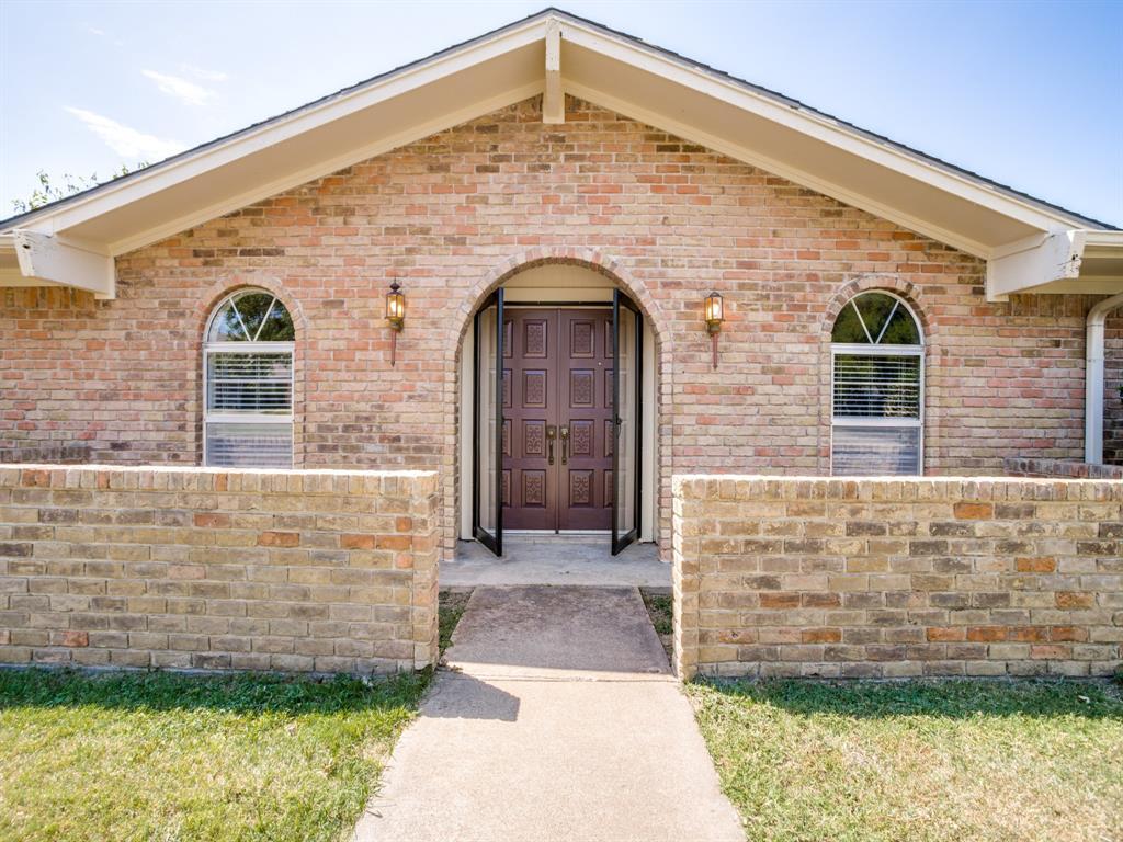 Sold Property   1210 Plateau  Drive Duncanville, TX 75116 4