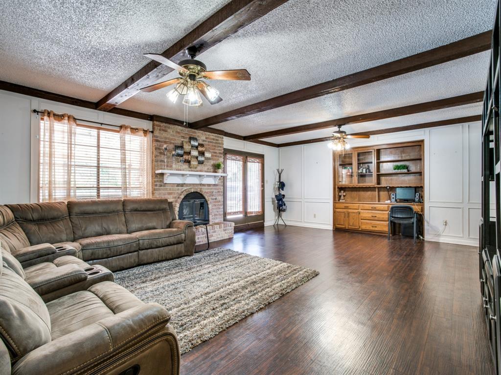Sold Property   1210 Plateau  Drive Duncanville, TX 75116 5