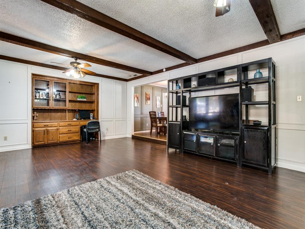 Sold Property   1210 Plateau  Drive Duncanville, TX 75116 7