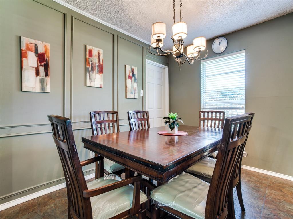 Sold Property   1210 Plateau  Drive Duncanville, TX 75116 10