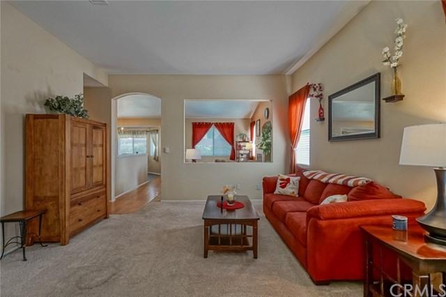 Active Under Contract | 14699 Silktree  Drive Fontana, CA 92337 4