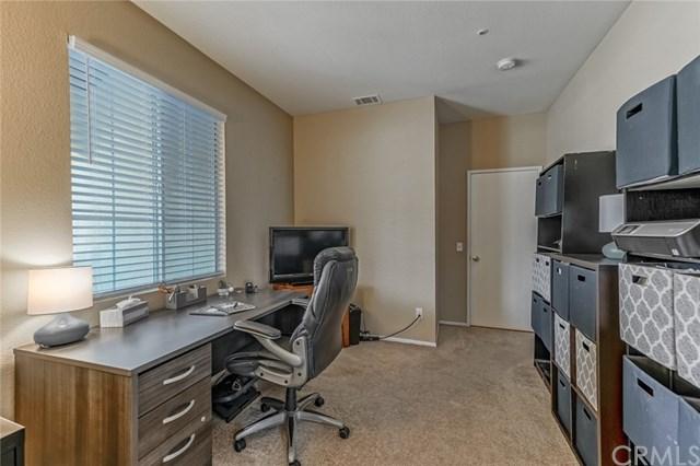 Active Under Contract | 14699 Silktree  Drive Fontana, CA 92337 15