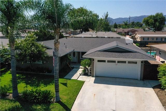 Active   450 E Rancho  Road Corona, CA 92879 0