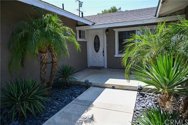 Active   450 E Rancho  Road Corona, CA 92879 3