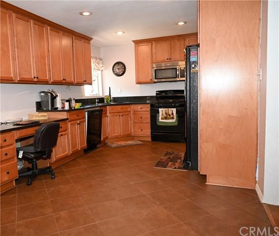 Active   450 E Rancho  Road Corona, CA 92879 9