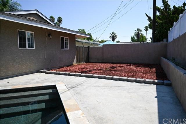 Active   450 E Rancho  Road Corona, CA 92879 26