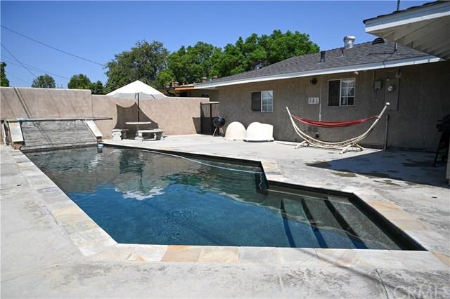 Active   450 E Rancho  Road Corona, CA 92879 28