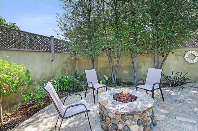 Active Under Contract | 1414 E Oak  Avenue El Segundo, CA 90245 4