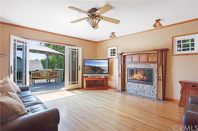 Active Under Contract | 1414 E Oak  Avenue El Segundo, CA 90245 9