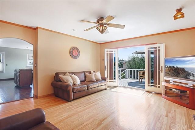 Active Under Contract | 1414 E Oak  Avenue El Segundo, CA 90245 10