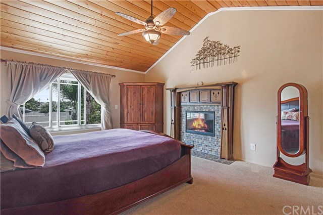 Active Under Contract | 1414 E Oak  Avenue El Segundo, CA 90245 13