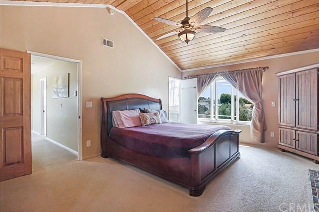 Active Under Contract | 1414 E Oak  Avenue El Segundo, CA 90245 14