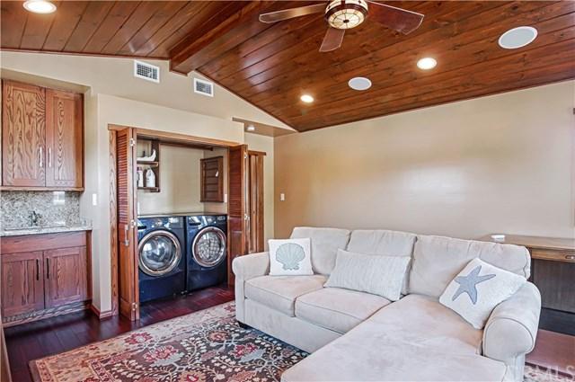 Active Under Contract | 1414 E Oak  Avenue El Segundo, CA 90245 17