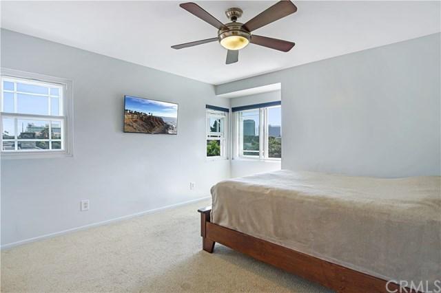 Active Under Contract | 1414 E Oak  Avenue El Segundo, CA 90245 19